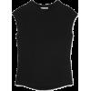 Tops / Blouses - Shirts -