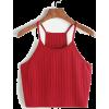 Tops,Fashion,Style - Tunic - $17.00