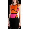 Tops,Fashion,Style - Ludzie (osoby) - $336.99  ~ 289.44€