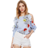 Tops,Fashion,Trends - People - $53.00