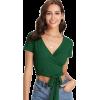 Tops,blouses,clothing,fashion - Ljudi (osobe) - $31.00  ~ 196,93kn