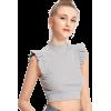 Tops,blouses,summer,fashion - Uncategorized - $24.00  ~ 20.61€