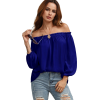 Tops,fashion,summer,coolsummer - People - $35.00
