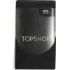 Topshop Black Tights - Uncategorized -