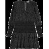 Topshop Dress - Dresses -