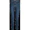 Topshop Skinny Jeans - Jeans -