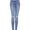 Topshop - Traperice -