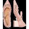 Topshop - Classic shoes & Pumps -