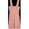 Topshop dress - Vestidos -