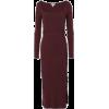 Topshop dress - sukienki - $27.00  ~ 23.19€