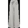 Topshop trousers - Капри -