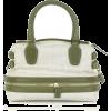 Torba Bag Green - Borse -