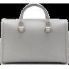Torba Bag Gray - Bag -