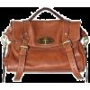 Torba Clutch bags - Clutch bags -
