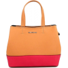 Torbe - Hand bag -