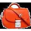 Torbica - Clutch bags -