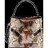 Tori Burch bag - Carteras -