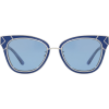 Tori Burch sunglasses - Sunčane naočale -