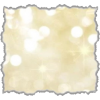 Torn paper glitter/sparkle - Items -