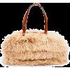 Tory Burch - Bag -