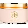 Tory Burch - Cosmetics -