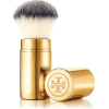 Tory Burch - Cosmetics -