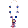Tory Burch - Necklaces -