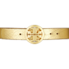 Tory Burch - Belt -