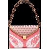 Tory Burch - Hand bag -