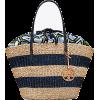 Tory Burch Bags - Torbice -