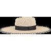 Tory Burch Beach Hat - Hat -