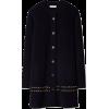 Tory Burch Harley Sweater Coat - Jakne i kaputi -