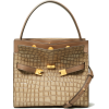 Tory BurchLEE RADZIWILL SMALL DOUBLE BAG - Hand bag -