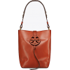 Tory Burch Miller Hobo - Carteras -