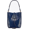 Tory Burch Miller Hobo - Hand bag -