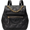 Tory Burch Mini Backpack - Backpacks -