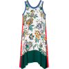 Tory Burch Rosie Dress - Dresses -