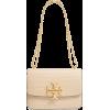 Tory Burch Shoulder Bag - 手提包 -