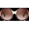 Tory Burch Sunglasses - Occhiali da sole -