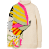 Tory Burch Sweaters & Cardigans - Puloveri -