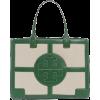 Tory Burch Tote Bag - Hand bag -