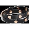 Tory Burch - Bracelets -
