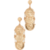 Tory Burch - Earrings -