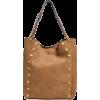 Tory Burch - Messenger bags -