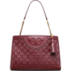 Tory Burch bag - Torbice -