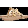 Tory Burch sandals - Japanke -
