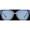 Tory Burch sunglasses - サングラス -