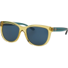 Tory Burch sunglasses - Sunčane naočale -