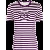 Tory Burch t-shirt - T恤 -