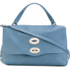Tote,Fashionstyle,Trendy - Hand bag -